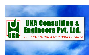 MEP Consultant India, Project Electrical Consultant, Fire Safety, Fire Security, Fire Fighting Solutions, Fire Alarm System, Mumbai, India
